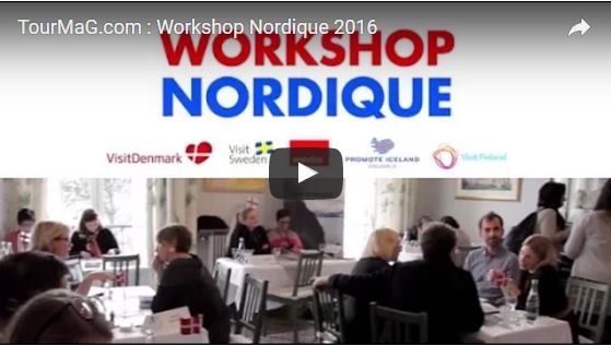 video-workshop